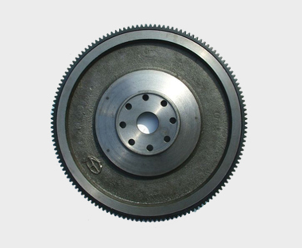 Cummins Flywheel