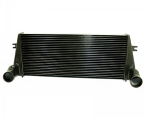 Cummins InterCooler