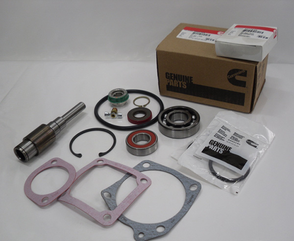 CUMMINS-Repair-Kit